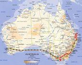 australia2000_karte