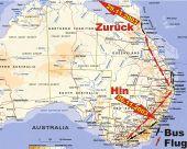 australia2003_karte