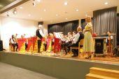 20121123gruenbach03