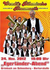 20121124gruenbach