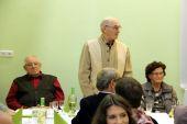20131213wbbweihnachtsfeier05