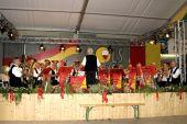20150816_volksfest_11