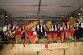 20150816_volksfest_13