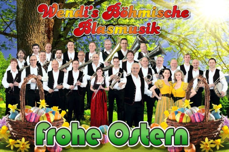 20160326_frohe_ostern