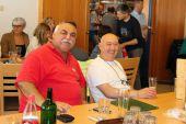 20160717_weiden_seerestaurant_13