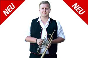 20170612_trompetenregister