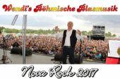20170617_novarock_001