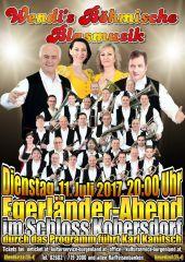 20170711_kobersdorf_plakat
