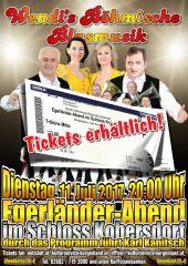 20170711_kobersdorf_tickets