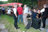 20170729_wbb_heuriger_liedl_025