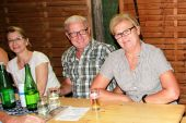 20170729_wbb_heuriger_liedl_035