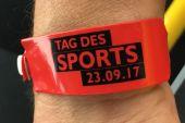20170923_tagdessports_001