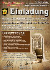 20180309_jahreshauptversammlung_plakat