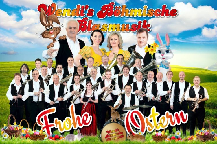 20180326_frohe_ostern