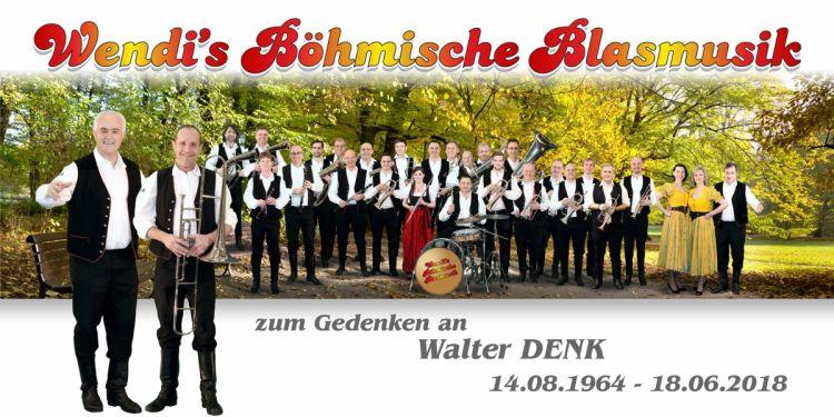 20180618_trauer_walter_denk