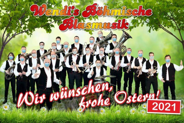 20210401_wbb_ostern